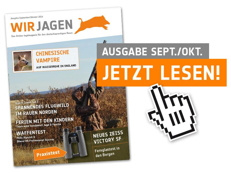 Cover_SeptOkt2014