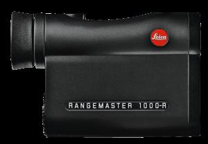 40529_Rangemaster CRF 1000-R front