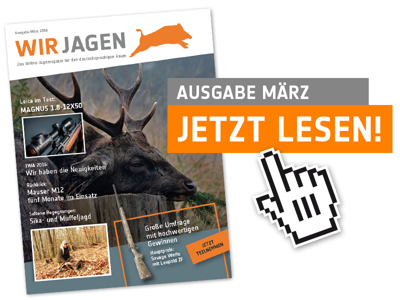 WirJagen-Maerz-2016