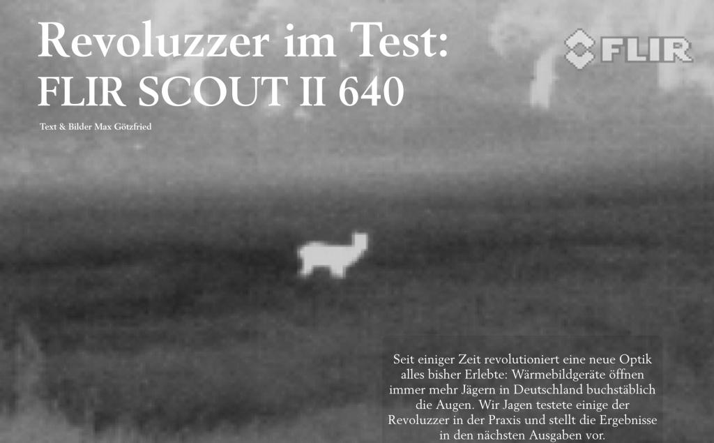 Entfernungsmesser Jagd Test 2014 : Optiktests wir jagen