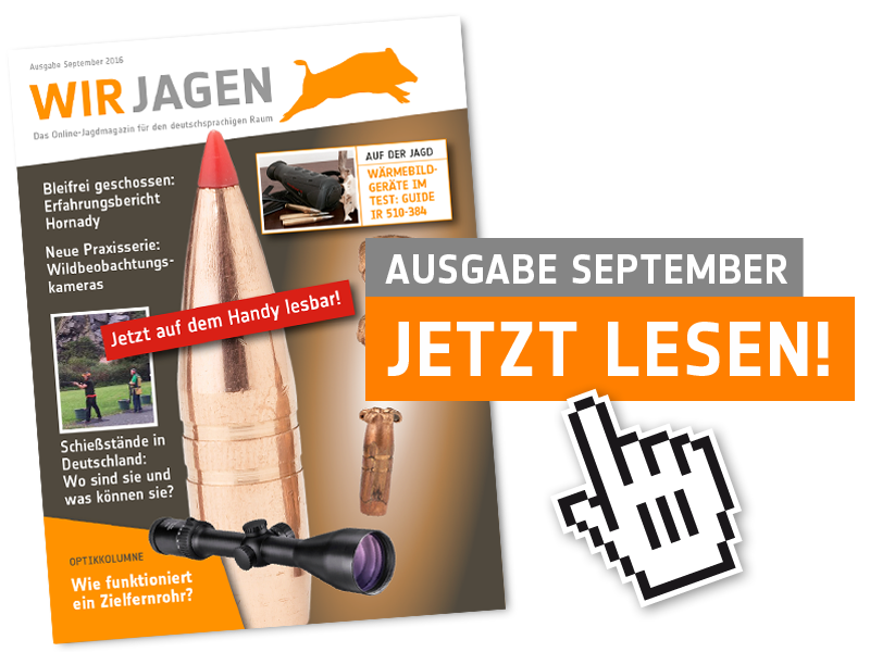 Titel-WirJagen-September-2016